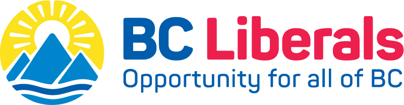 BC Liberals open first nominations, advancing party renewal