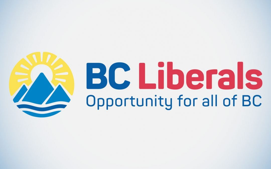 BC Liberals continue renewal with Port Moody-Coquitlam candidate