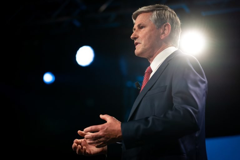 John Horgan and the NDP force unnecessary pandemic election, Wilkinson calls for three televised debates