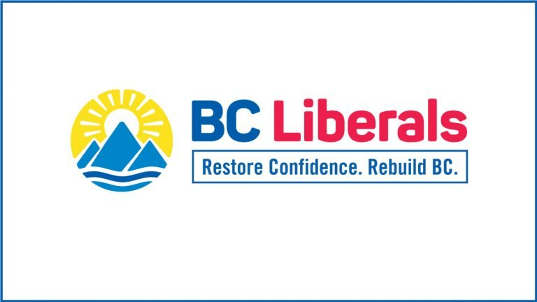BC Liberals' historic infrastructure plan includes Highway 1 expansion in Fraser Valley