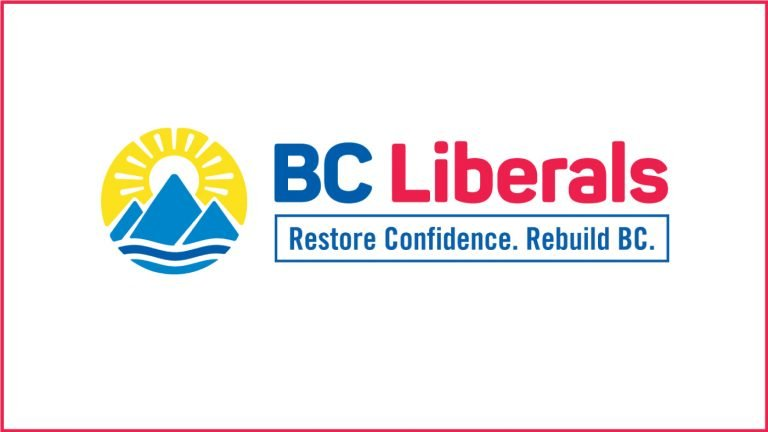 BC Liberals announce historic infrastructure investment, including projects in Langley